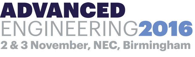 Advanced Engineering 2016 logo 1