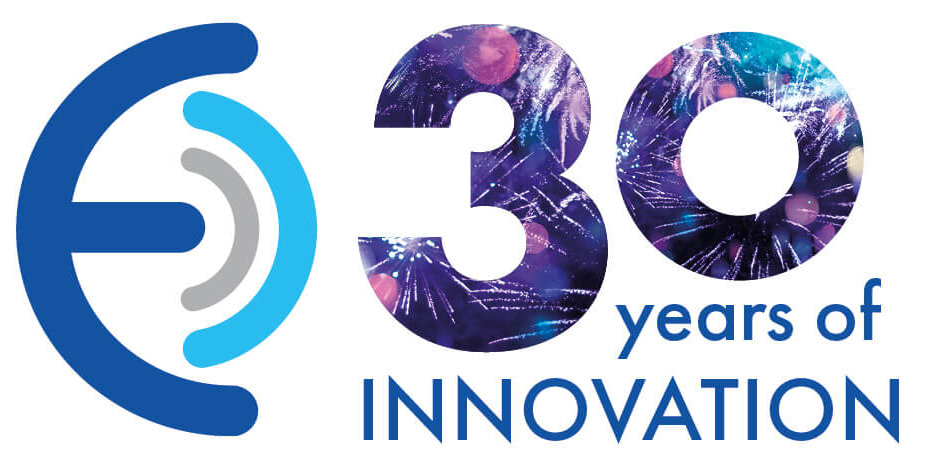 Encocam 30 years of innovation