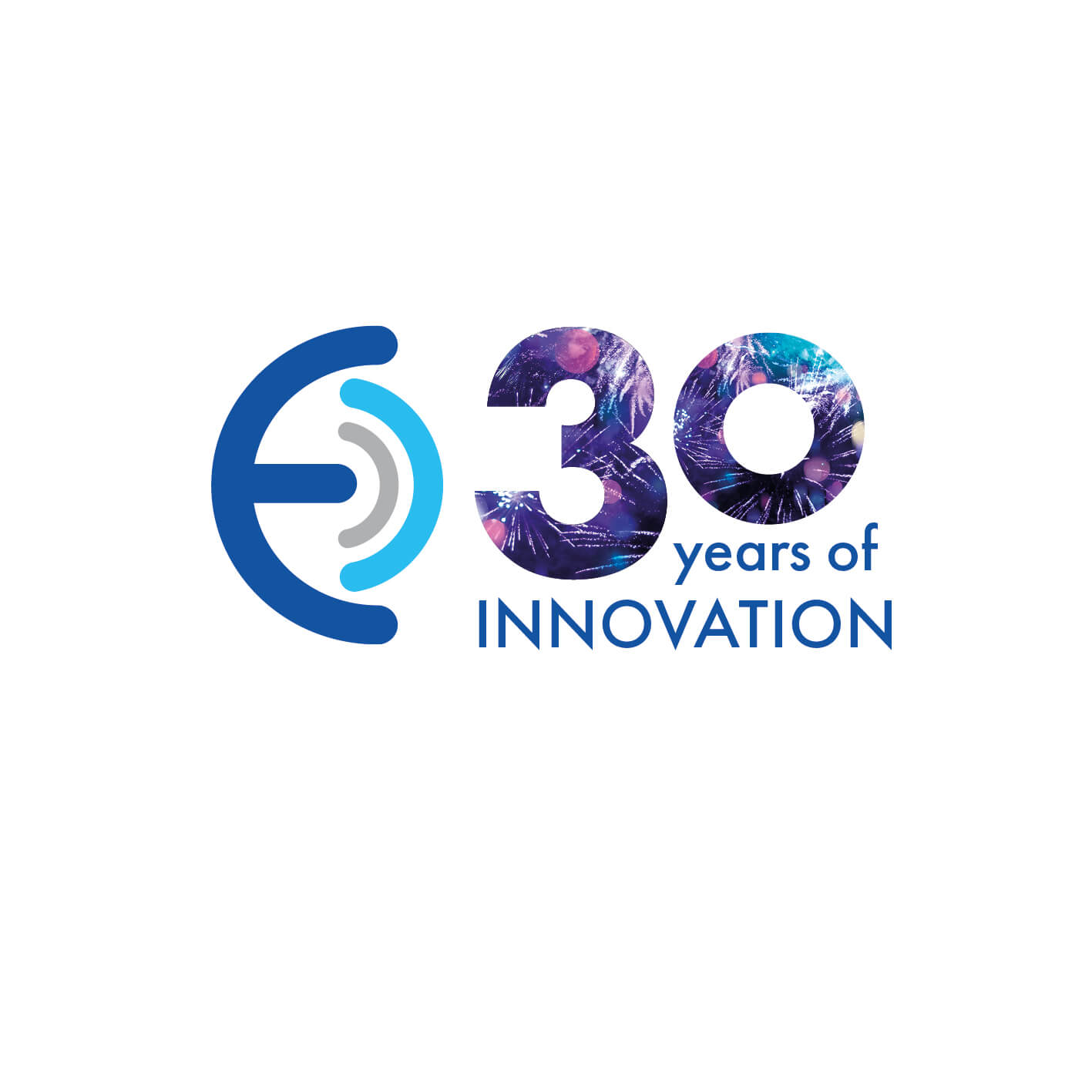 Encocam 30 years of innovation
