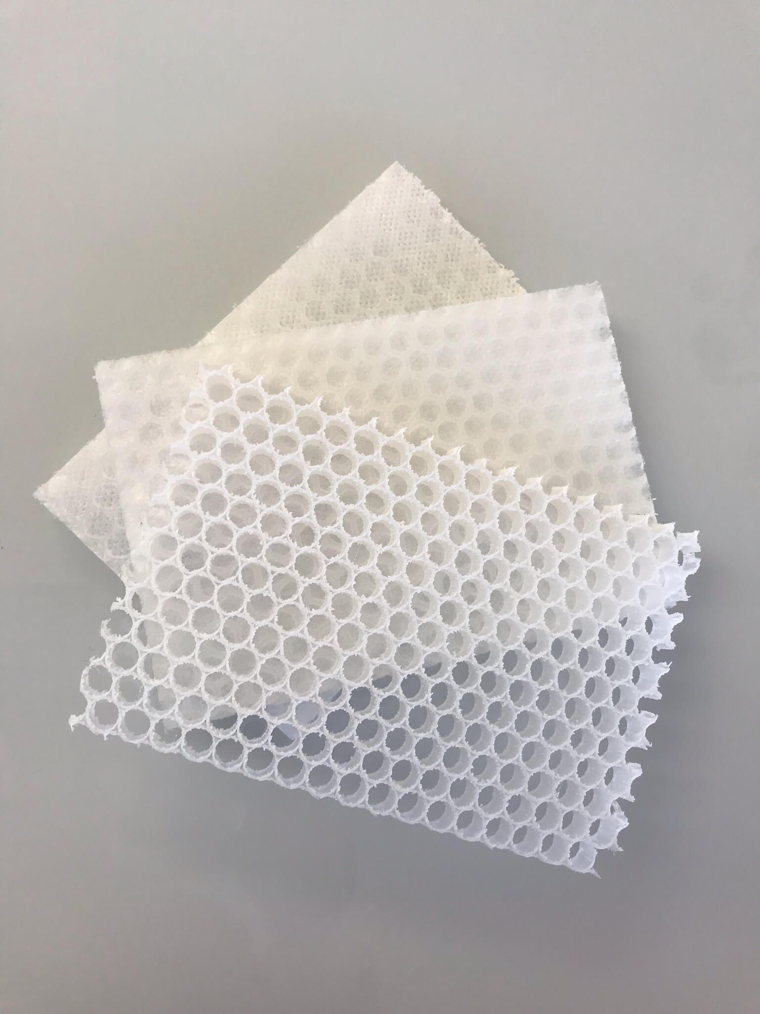 PP Honeycomb