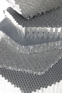 Buy aluminium honeycomb online