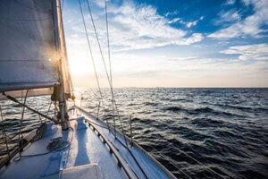 sailing-boat-aluminium-honeycomb