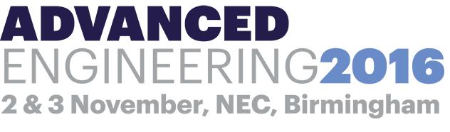Advanced Engineering 2016 logo